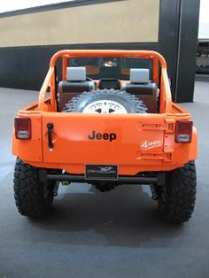 Jeep Jk Spare Tire Delete Jeep Jk Jeep Wrangler Rubicon