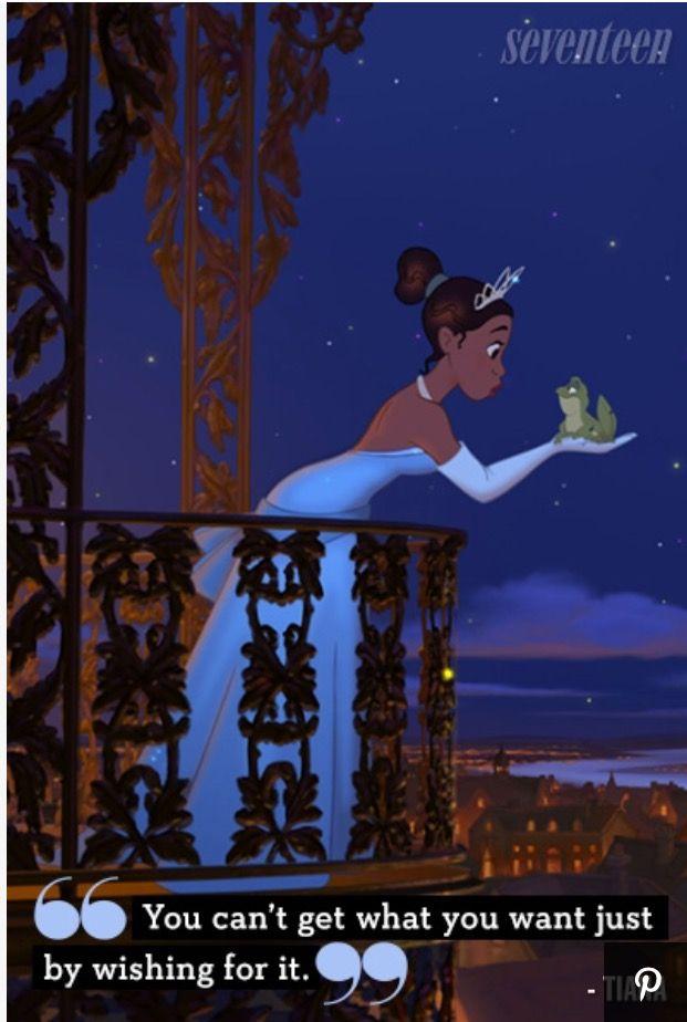 Pin by Lyndsey Walker on notebook covers   Disney movie ...