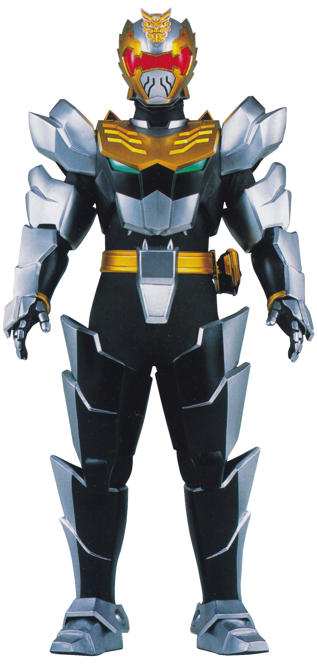 I searched for Power Rangers Megaforce Robo Knight images on Bing ...