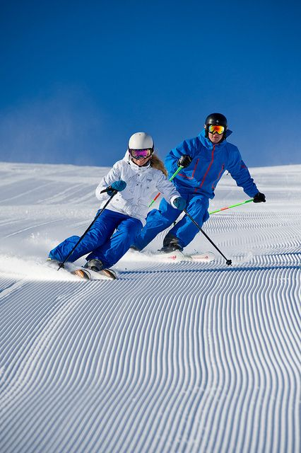Flickriver Searching For Photos Matching Ski Resort Skiing Photography Snow Skiing Alpine Skiing