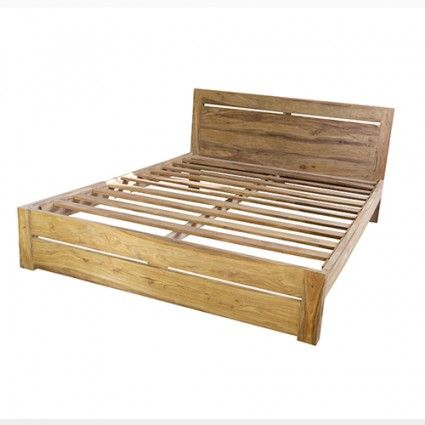 Queen Wooden Bed Frame With Low Height Loftfurniturecomau Bunk