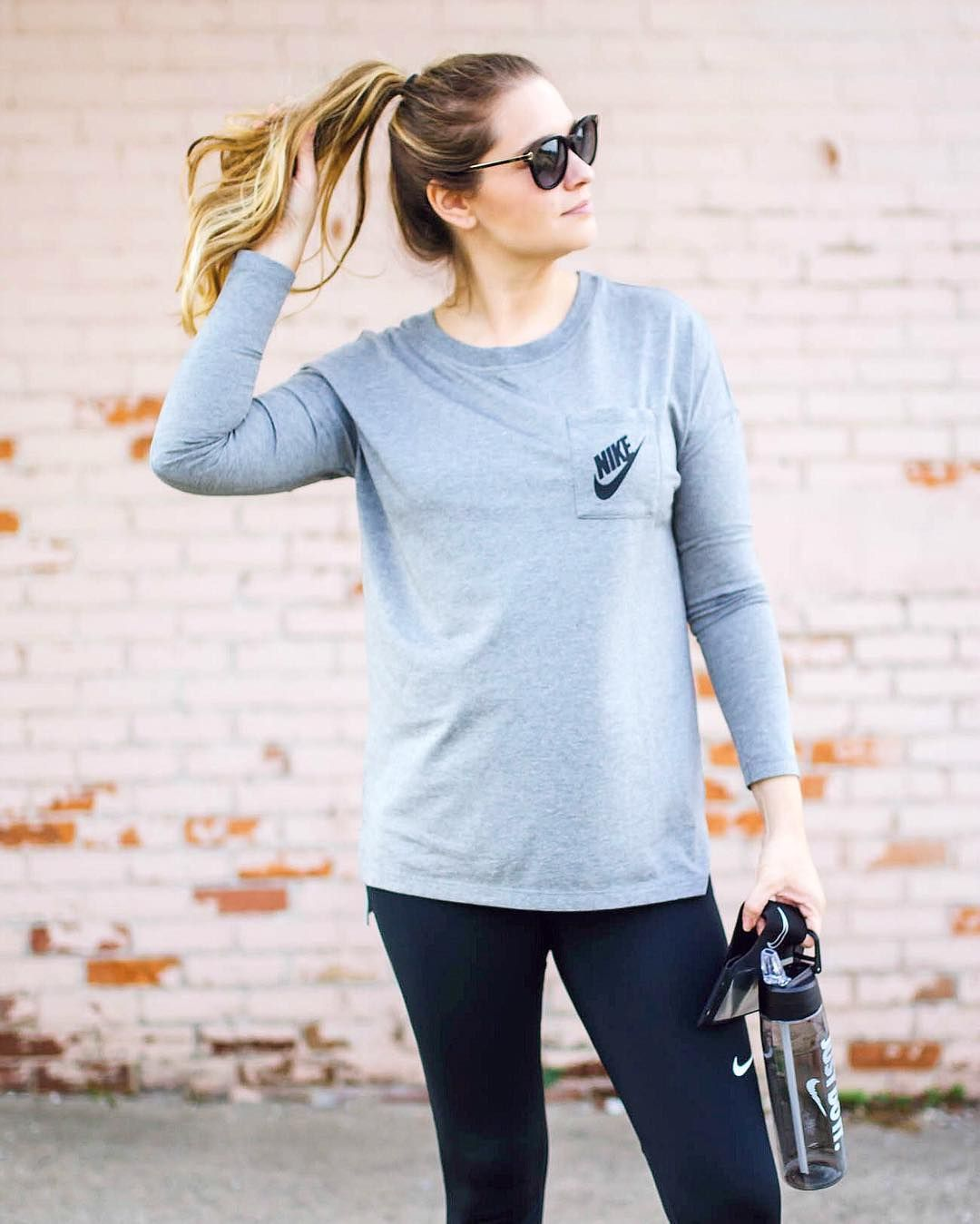 Sneak peak to Monday's post with sportchek chatting about
