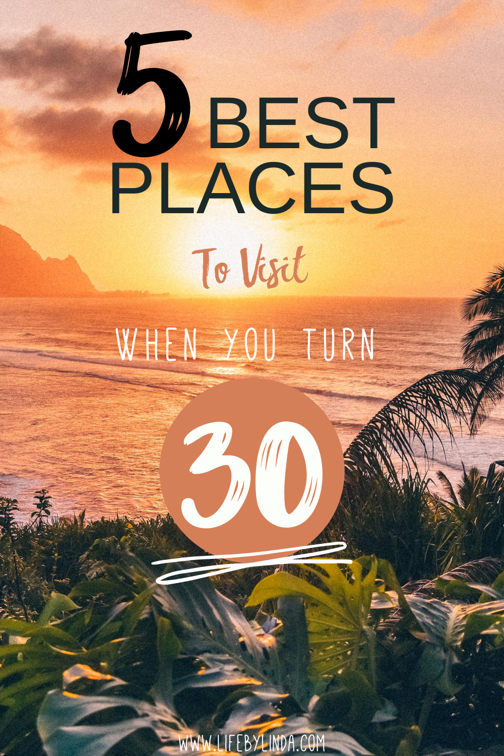 Beautiful Top 5 Travel Destinations To Visit In Your 30 S Bucket List Travel Travel Destinations Unique Beautiful Travel Destinations Travel Inspiration
