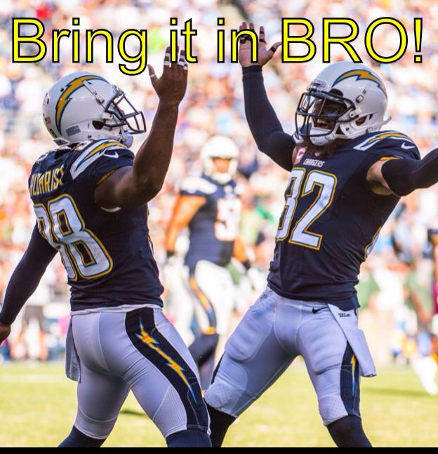 Bring It In Bro San Diego Chargers Los Angeles Chargers Football Helmets
