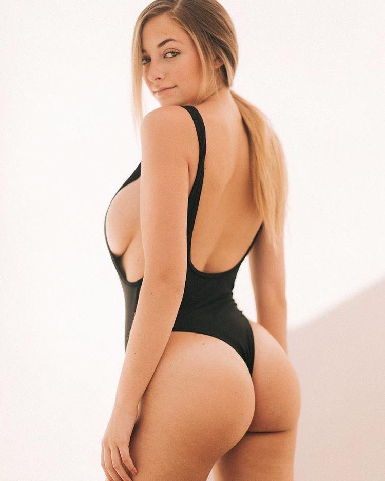 Pin On Beautiful Butts
