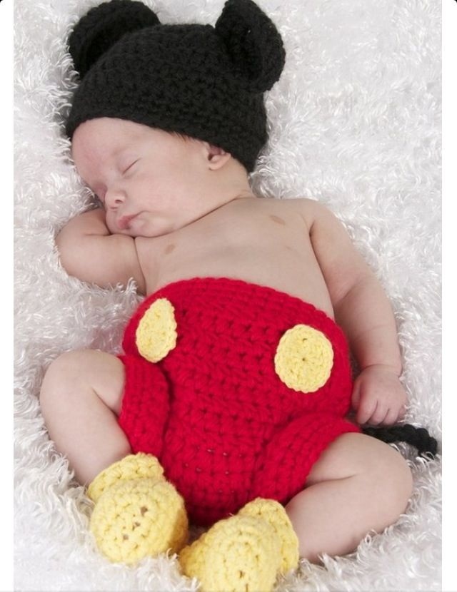 Mickey Mouse Clothes. Mickey Mouse Clothes Be the leader of the club. 50 Products. Filter By (50 Results) Done. Categories; Santa Mickey Mouse Collection for Baby. Santa Mickey Mouse Collection for Baby. $ - $ Mickey Mouse Holiday PJ PALS for Baby. Mickey Mouse Holiday PJ PALS for Baby.