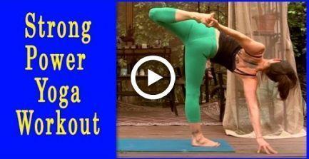 Advanced Yoga Workout - #Advanced #Aesthetic #Bilder #Class #Clothes - - #advanced #aesthetic #Bilder #Class #Clothes #Workout #Yoga #yogabenefits #yogaclothes #yogaforbeginners #yogainspiration #yogalifestyle #yogameditation #yogaposes #yogaposesforbeginners #yogaworkout