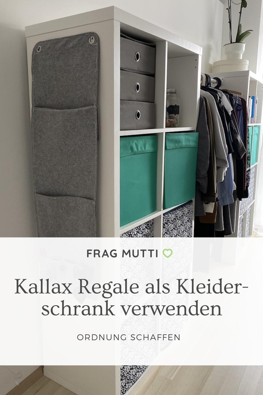 Ikea Malm Bett Schrauben Lösen