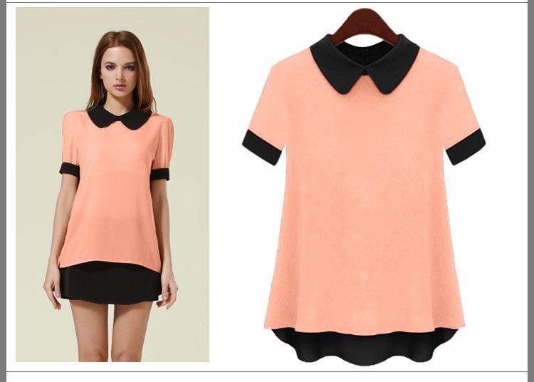 ropa europea - Buscar con Google | OUTFITS♥ | Pinterest | Dress ...