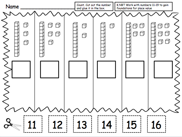 Worksheets Free Place Value Worksheets place value worksheets 1st grade free printables education com