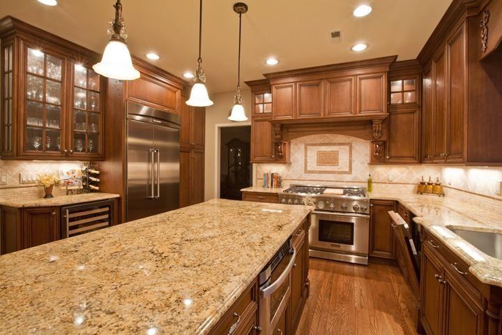 nice ultimate kitchens nice design
