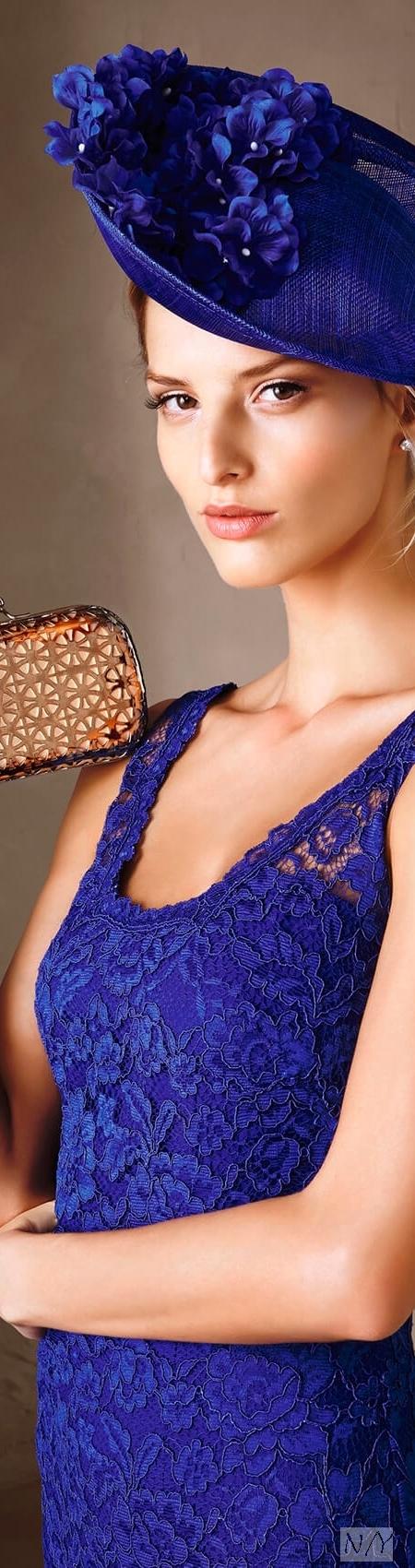 Pronovias 2017 Cocktail Dresses/Celvia | Pronovias | Pinterest ...