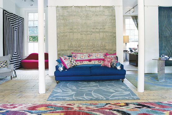 Luke Irwin The Country Weaver With Images Home Decor Dream Spaces Interior