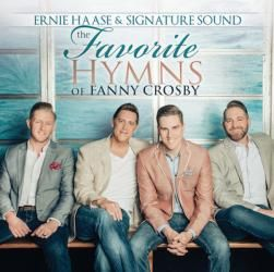 Free Music Download 5 20 5 26 16 Ernie Haase Signature Sound I