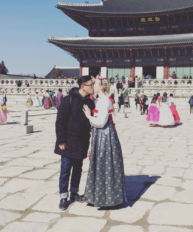 dating internațional în japonia dating după 50 de ani