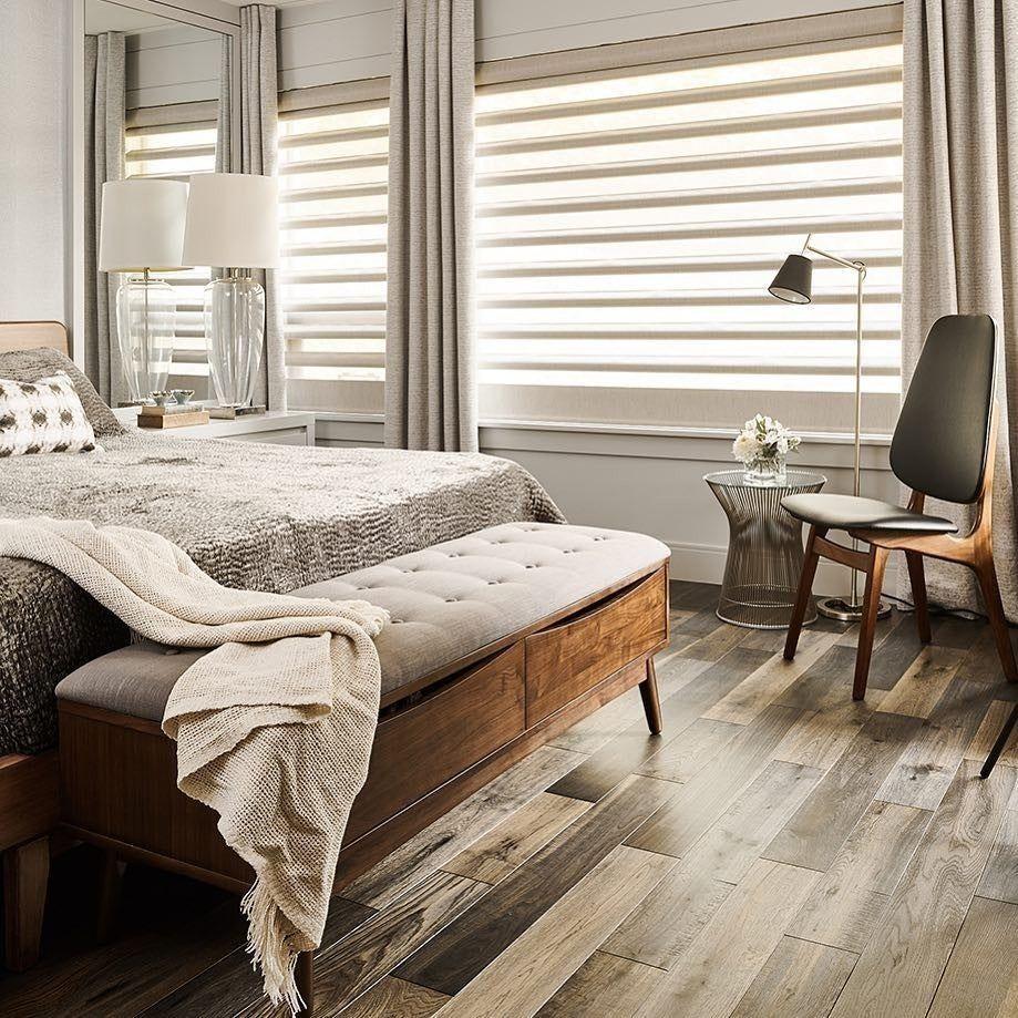 Culla Walnut Bench in 2020 Bedroom bench modern
