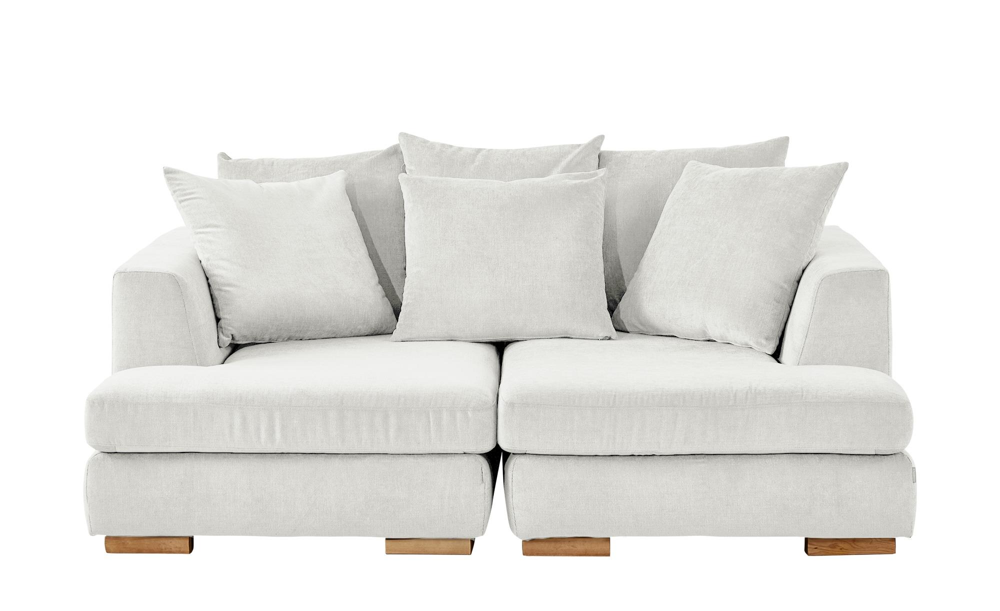 Ecksofa Bestellen Gunstige Schlafsofas Unter 100 Euro Billige Couch Best Design Sofa Bed Gunstige Eckso Kleines Sofa Big Sofa Kaufen Schlafsofa Gunstig