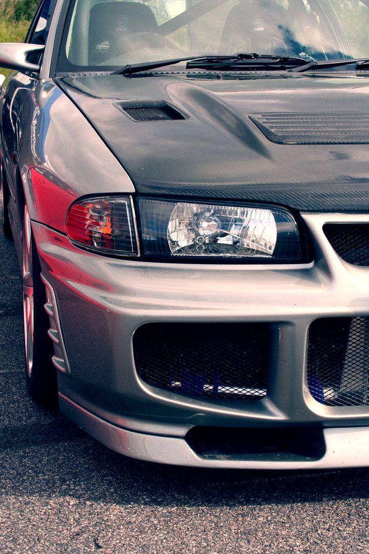 Evo 3 By Migaz On Deviantart With Images Evo Mitsubishi Evo