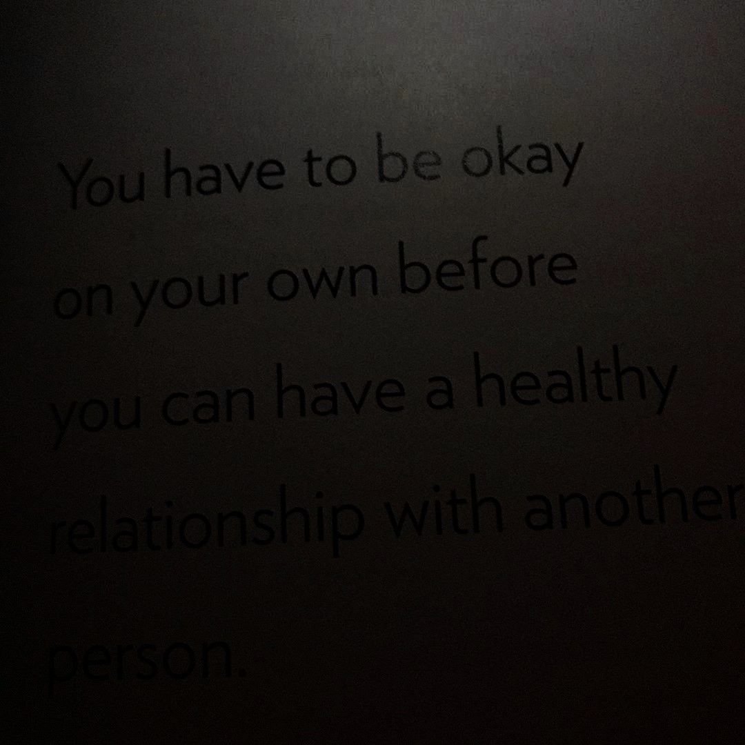 #brokensomeone #weightwith #motivation #reachcant #selflove #insidebe #already #article #website #fi...