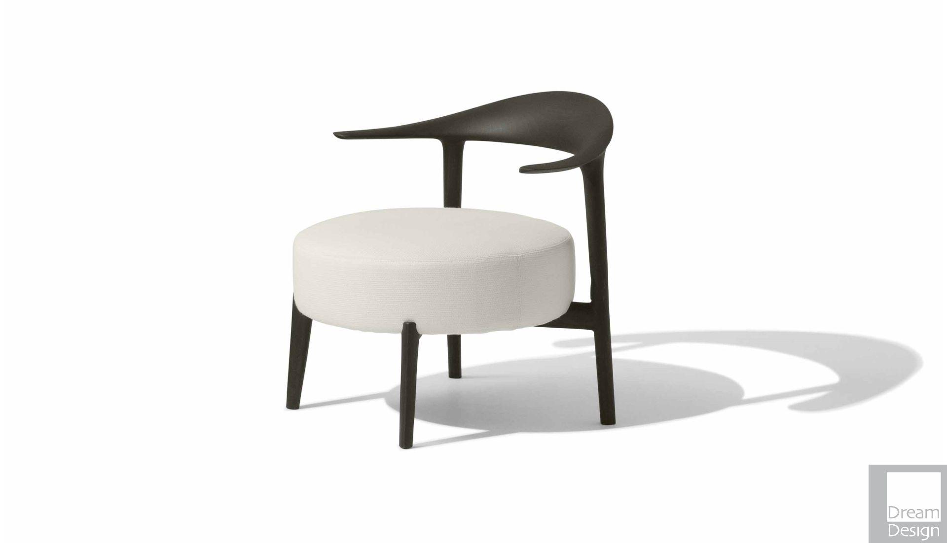 Ripple Armchair Beautiful armchairs, Furniture