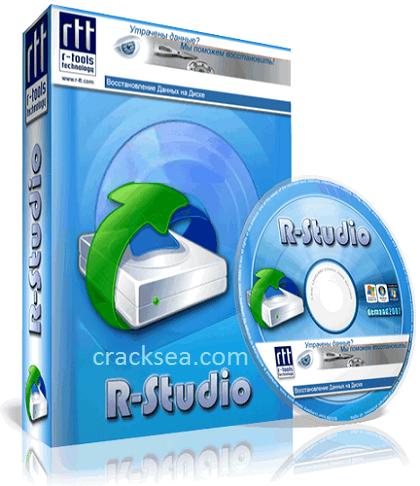 windows password key enterprise 8.0 crack