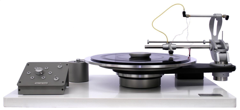 Aaa1copytall Audio design, Turntable, Hifi turntable