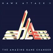 hawk attack !! https://records1001.wordpress.com/