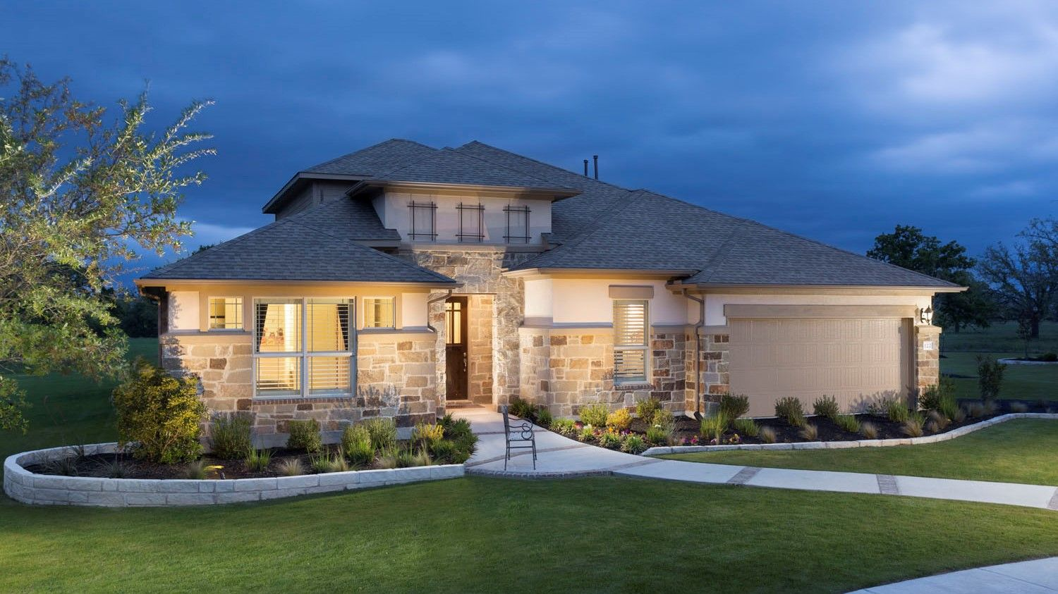 See Our Builders Coventry homes, New home builders