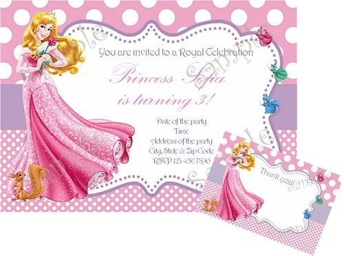 Moana favor tags Printable Moana favor tags DIY gift tags – Sleeping Beauty Party Invitations