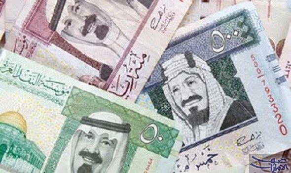 سعر الريال السعودى اليوم الخميسواستقرار العملة السعودية واصل سعر الريال السعودى استقراره اليوم الخميس 12 10 2017 Money Personalized Items Financial Decisions