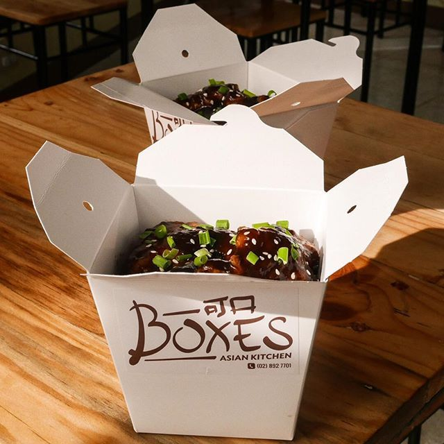 New Buy One Get One Bogo Alert Boxes Asian Kitchen Makati Buy