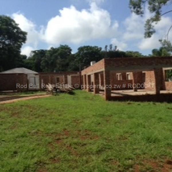 Chisipite Harare North Development For Sale Us 220 000 Buying Property House Outdoor Structures House of glam zimbabwe