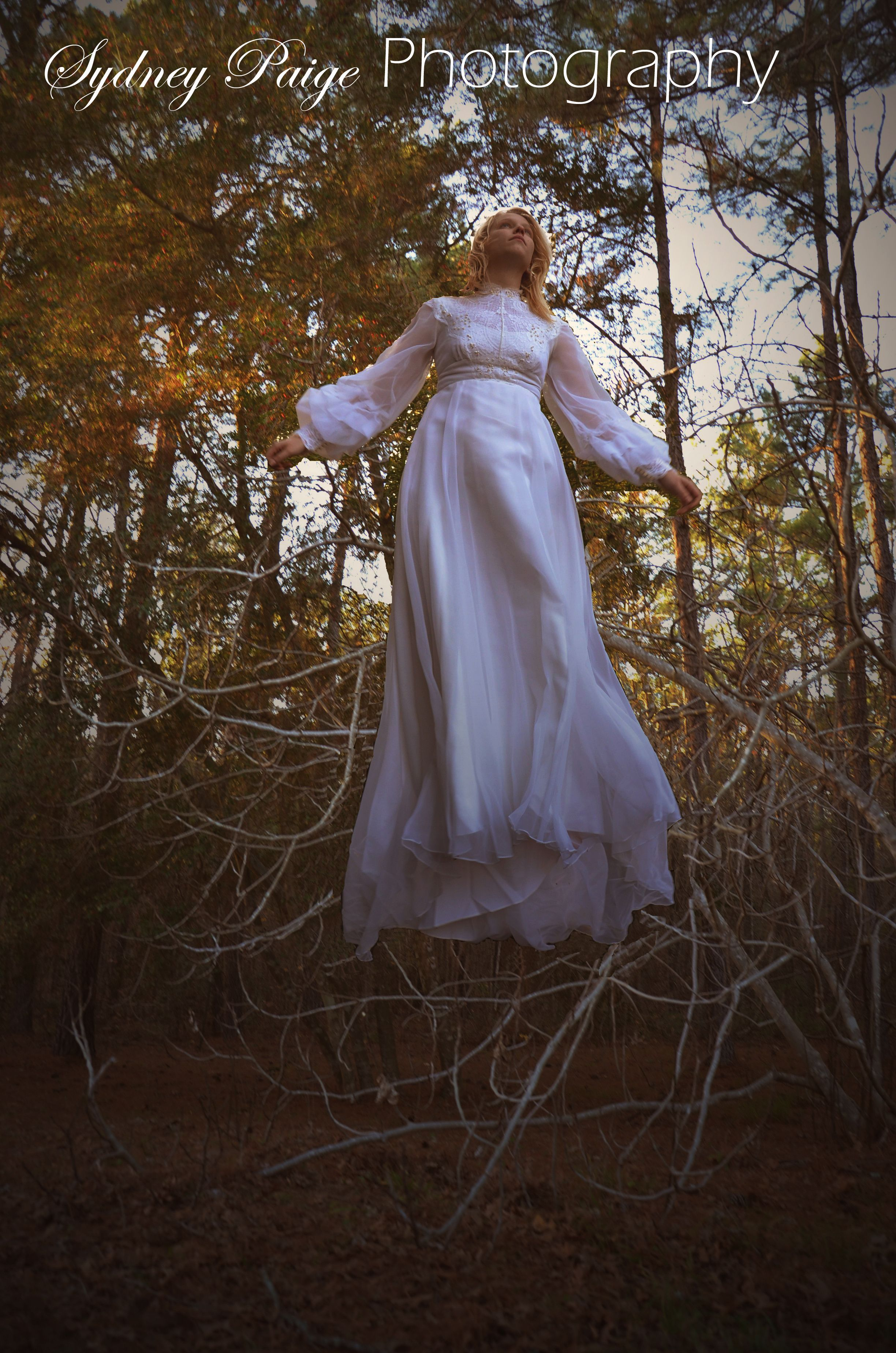 Pin by Sydney PaigePhotography on Fine Art/Fashion SPP