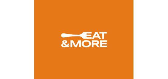 Logo Designs Made For Restaurants – 44 Logos | Grfx Dzyn | Pinterest ...