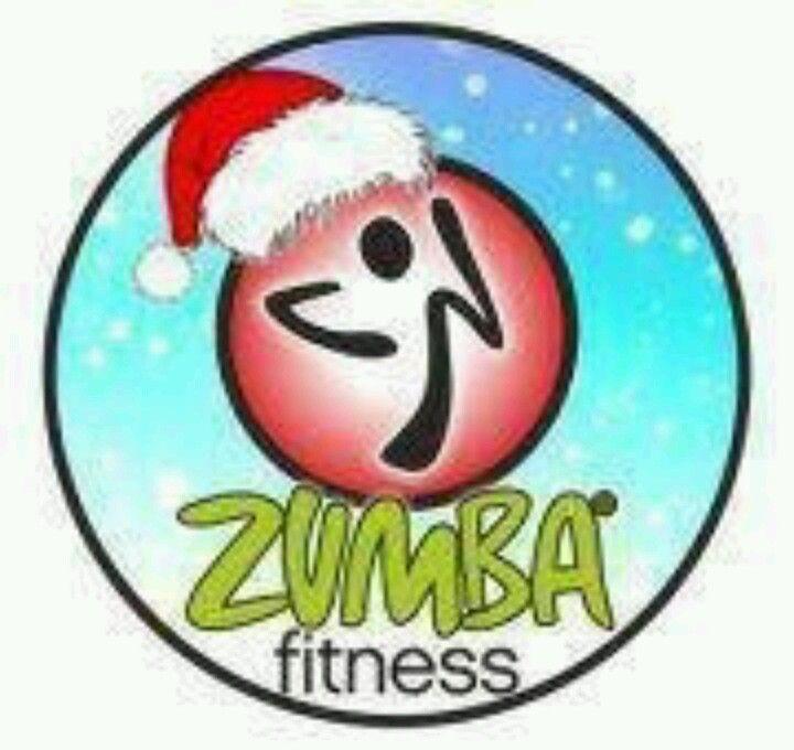 Zumba Christmas | Zumba <3 | Pinterest | Zumba, Zumba quotes and ...