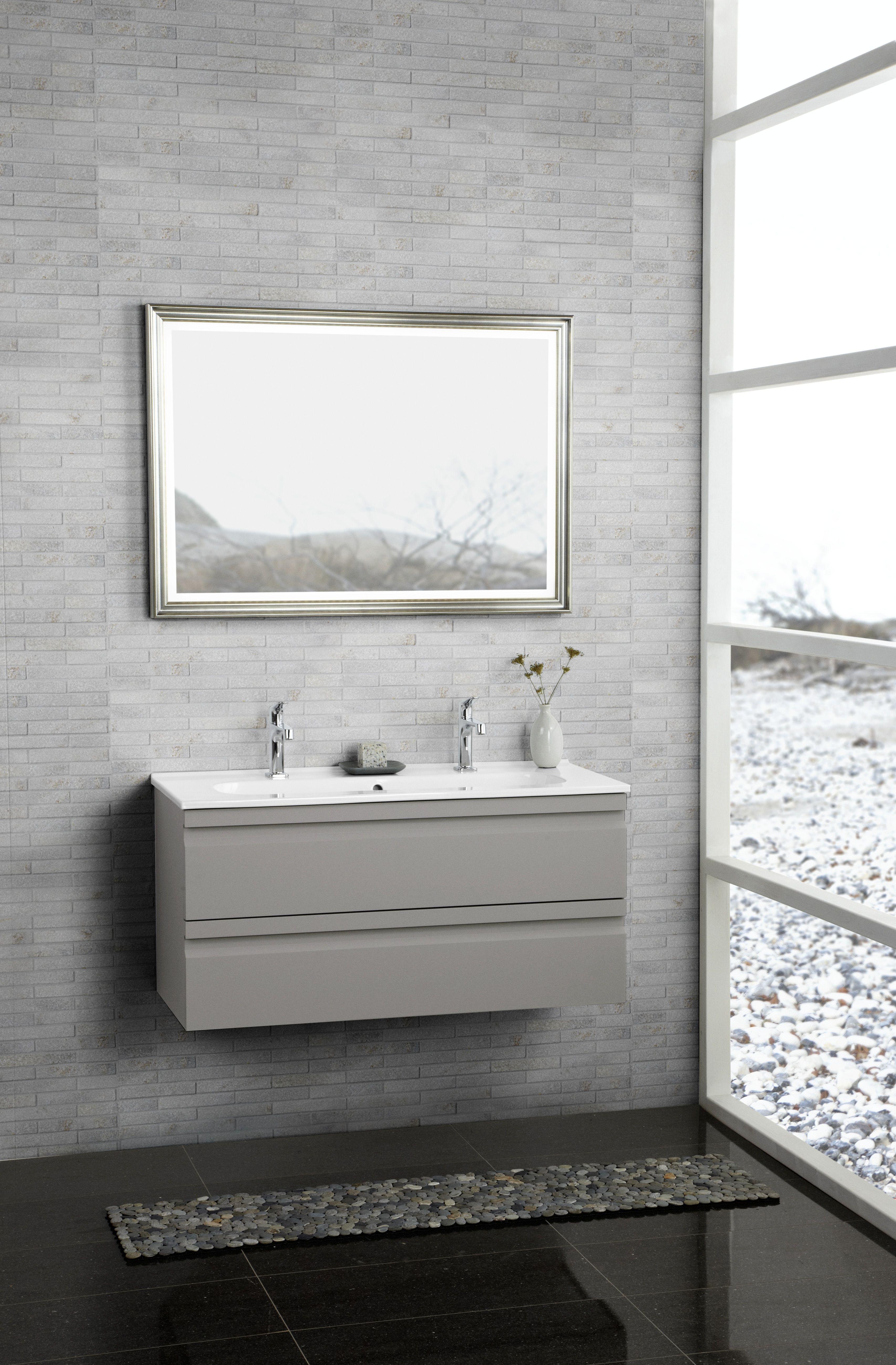 Grau Badezimmer Mobel Badezimmer Grau Badezimmer Badezimmer Mobel