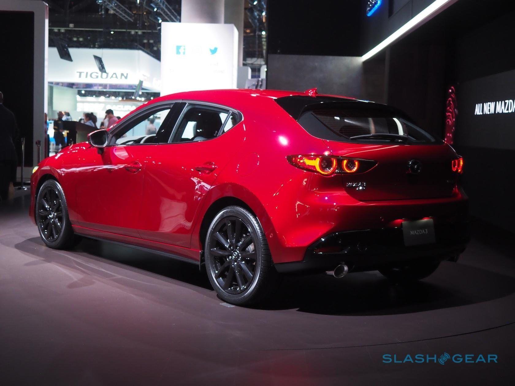 2020 Mazda Cx 9 Rumors Engine in 2020 Mazda cars, Mazda