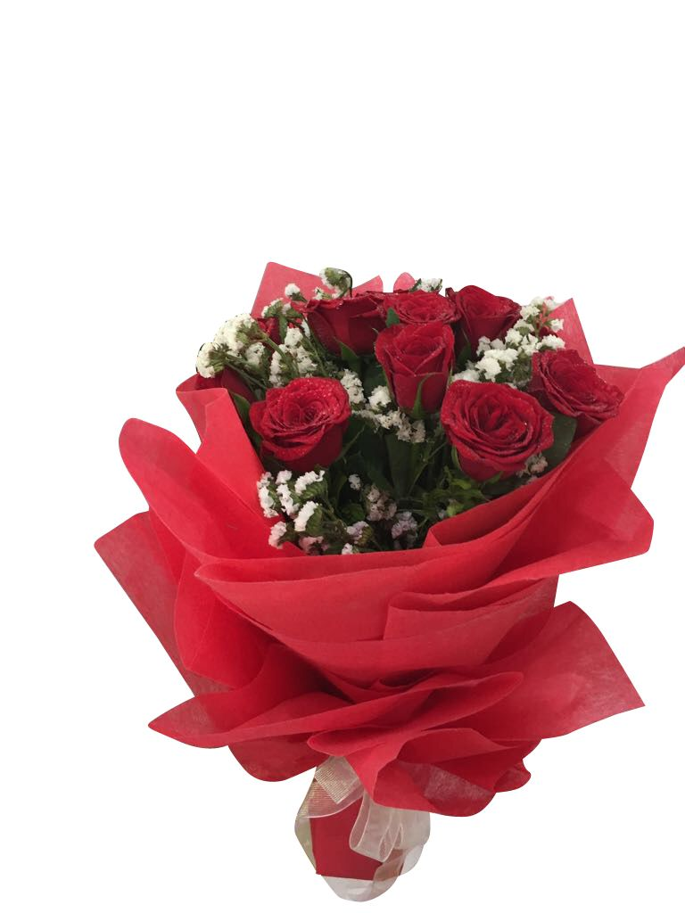 Flowers can help you express your feelings tag someone you want to flowers can help you express your feelings tag someone you want to send cheap flower deliveryonline izmirmasajfo