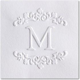 Wedding Stamps Custom Self Inking Rubber Paper Divas