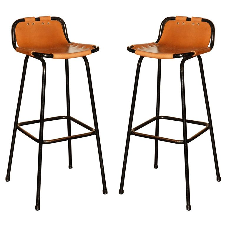 retro bar stools for sale vintage uk from unique collection antique modern
