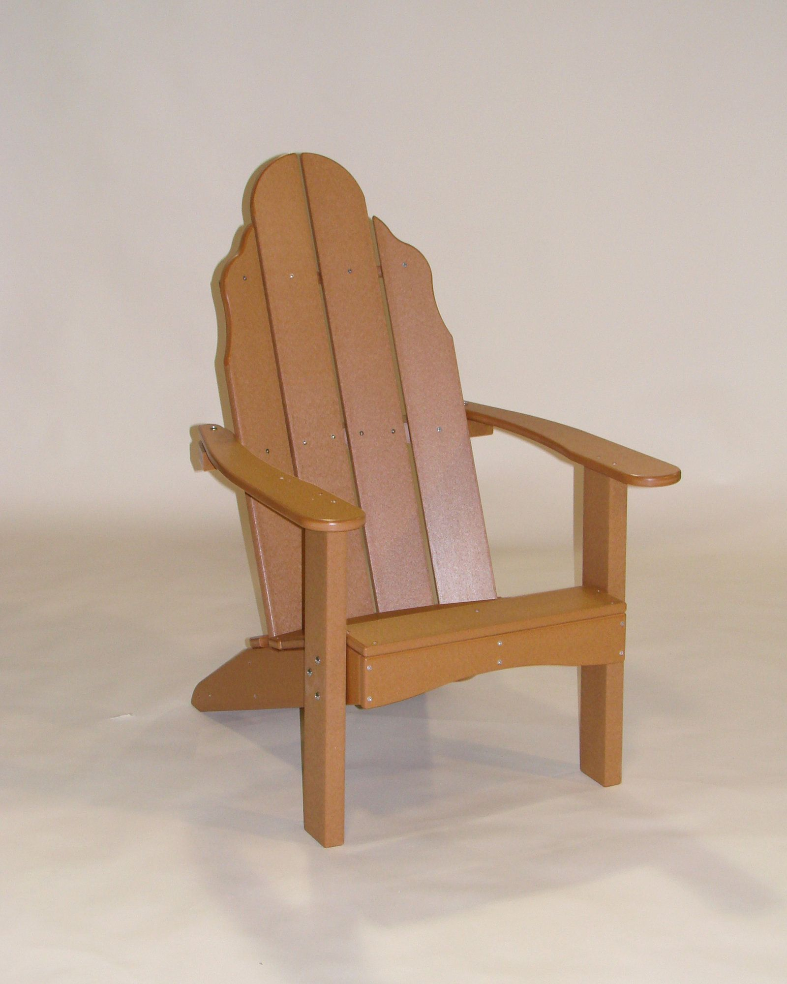 Resin Adirondack Chairs Australia Chair Design Denmark Traditional Products Pinterest