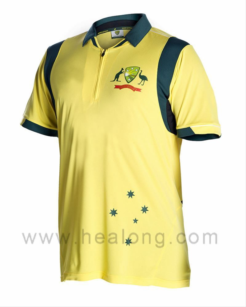 Design your t shirt india - Sublimation Team Cricket Jerseys T Shirts Wholesale Buy India Cricket T Shirt Digitally Sublimated India Cricket T Shirt India Cricket T Shirt Retro