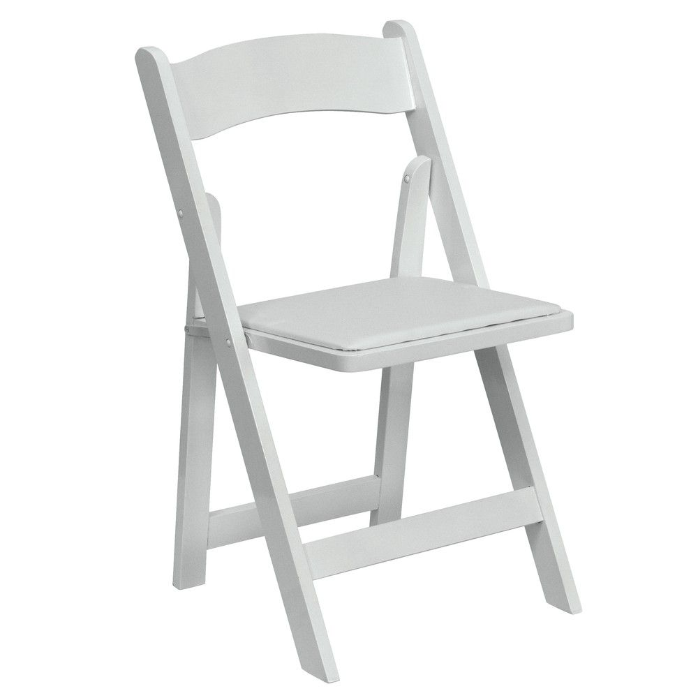Folding chair covers wholesale under 1 - Plastic Folding Chair Cover Home Furniture Design