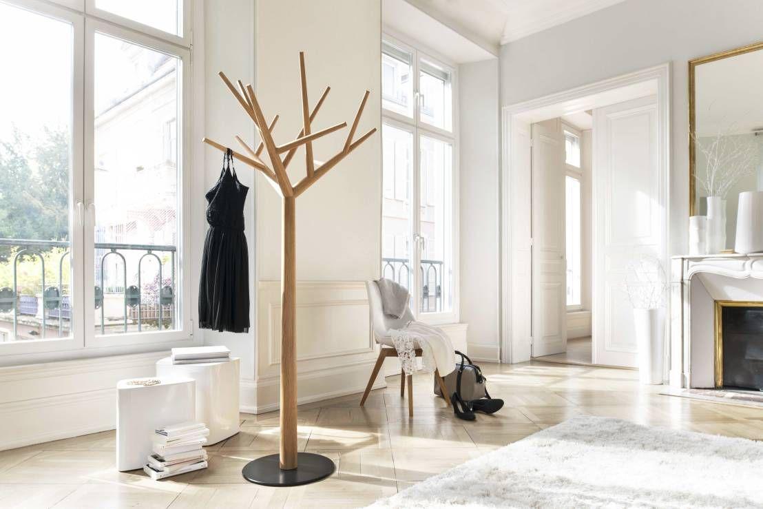 9 Ideen für einzigartiges Schlafzimmer Design | Kleiderständer ...