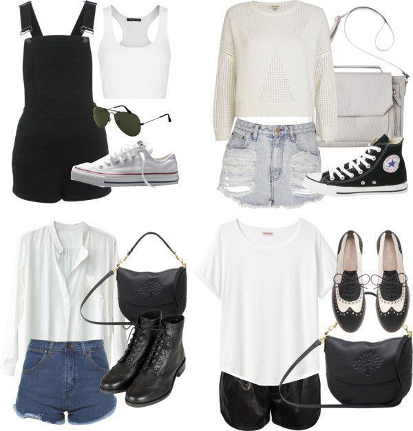 4ab475e04012 5SOS Outfits Idea
