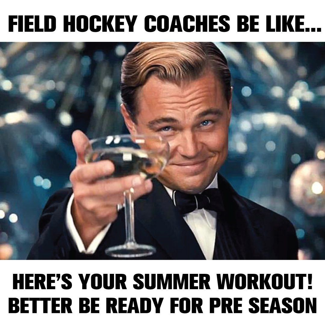Image Result For Getting Ready For Field Hockey Meme New Year Quotes Funny Hilarious Funny New Year New Year Meme