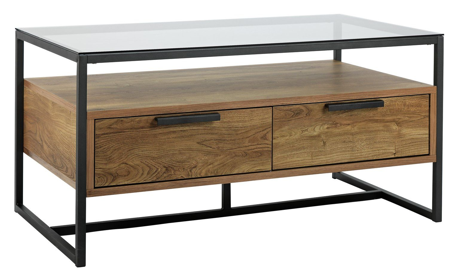 Industrial Coffee Table Oak Effect 185 Argos Corner Sofa Coffee Table Coffee Table Argos Coffee Table With Storage