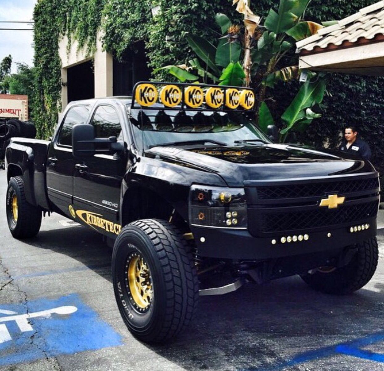Chevy Reaper General Moters Pinterest Chevy Chevy Trucks And