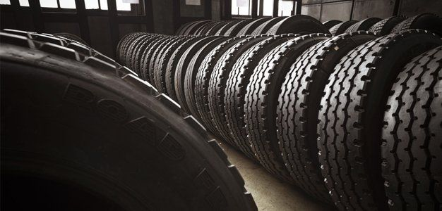 Online Tire Store >> Itiresonline Com Is Usa Largest Online Tires Store Which