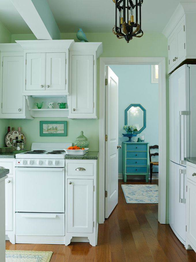 gridley graves photographers kitchen colors house of on lake cottage interior paint colors id=91278